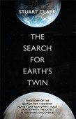 The search for the Earth's twin
