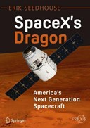 SpaceX's Dragon