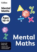 Mental maths. Ages 10-11