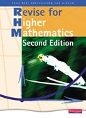 Revise for higher mathematics