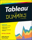 Tableau¬ for dummies¬