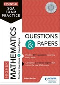 Higher mathematics questions and papers