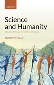 Science and humanity