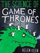 The science of Game of thrones