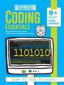 Help With Coding Essentials 9plus (fs)
