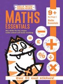 Help With Homework Maths Essentials 9 Plus (fs)