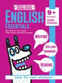 Help With Homework English Essentials 9 Plus (fs)