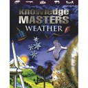 Weather (Knowledge Masters)