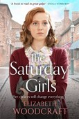 The Saturday girls
