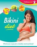 Feeling Good: Bikini Diet