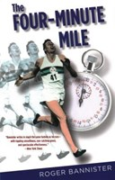 Four-Minute Mile
