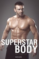 The superstar body