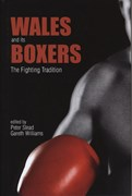 Wales and its boxers