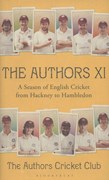 The authors XI