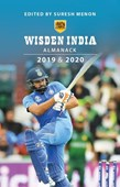 Wisden India Almanack 2019 & 20