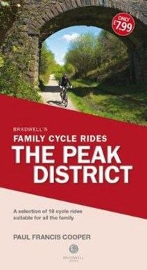Bradwell's family cycle rides by Paul Francis Cooper