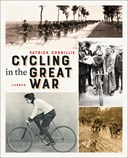 Cycling in the Great War