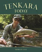 Tenkara today