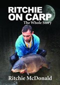 Ritchie on Carp