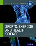 Sports, exercise and health science
