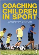 An introduction to coaching children in sport