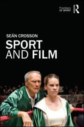 Sport and film by Seán Crosson