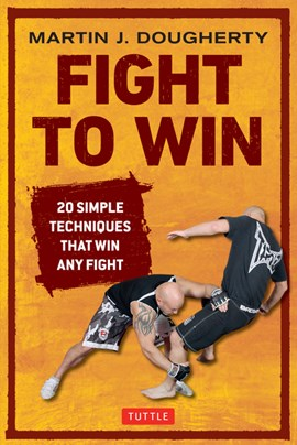 Fight to win by Martin Dougherty
