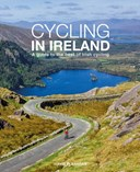 Cycling in Ireland