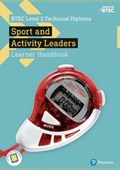 BTEC level 2 technical diploma for sport and activity leaders