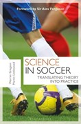 Science in soccer