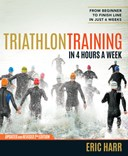 Triathlon training in four hours a week