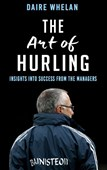 The art of hurling