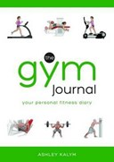 The Gym Journal