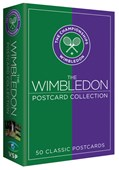 The Wimbledon Postcard Collection