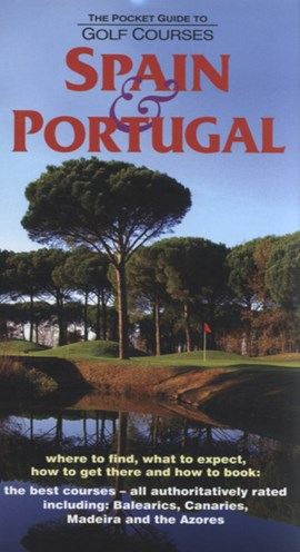 Spain & Portugal by