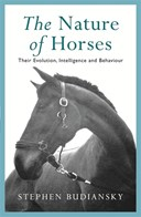 The nature of horses