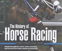 The history of horse racing