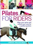 Pilates for riders