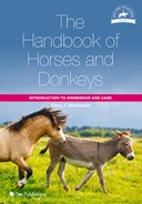 The Handbook of Horses and Donkeys
