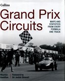 Collins Grand Prix circuits
