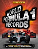 World Formula 1 records