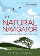 The natural navigator
