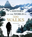 A history of the world in 500 walks
