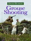 Grouse shooting