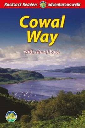 The Cowal Way by Michael Kaufmann