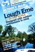 Lough Erne ' Activity Map