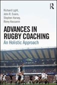 Advances in rugby coaching