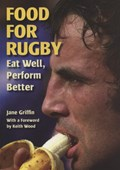Food for rugby