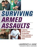 Surviving armed assaults