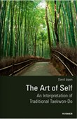 The Art of Self
